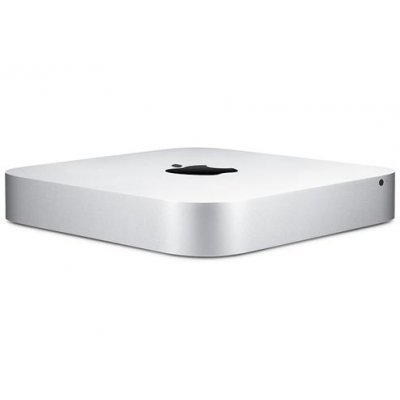 Настольный ПК Apple Mac Mini (MGEN2RU/A) (MGEN2RU/A) samsung samsung galaxy j7 neo sm j701f ds black