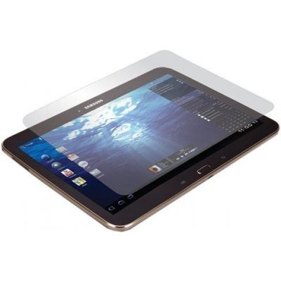 Пленка защитная для планшетов ASUS 90XB00KP-BSC000 для Asus Vivo Tab Smart ME400C (90XB00KP-BSC000)