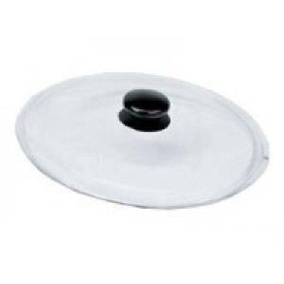 Крышка для кастрюль и сковородок Tefal 104090126 26см (9100004193)