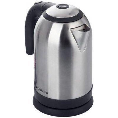 Электрический чайник Polaris PWK 1864CA (PWK 1864CA) кофеварка polaris pcm 0210 450 вт черный