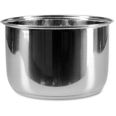 Чаша для мультиварки Redmond RB-S520 (RB-S520) чаша для мультиварки steba dd 1eco