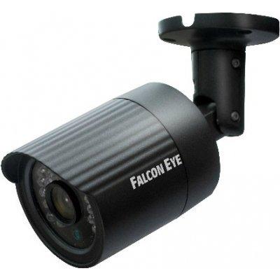 Камера видеонаблюдения Falcon Eye FE-IPC-BL100P (FE-IPC-BL100P)Камеры видеонаблюдения Eye<br>Falcon Eye FE-IPC-BL100P предназначена для видеонаблюдения за различными объектами, имеет встроенный вариофокальный объектив, ИК-подсветку и позволяет передавать видеоизображение через IP-сети. Она основана на высококачественной CMOS-матрице и имеет встроенный web-сервер. Пользователь может просматр ...<br>
