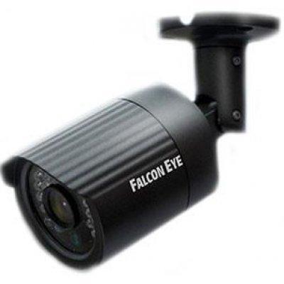 Камера видеонаблюдения Falcon Eye FE-IPC-BL200P (FE-IPC-BL200P) камера видеонаблюдения falcon eye fe ipc dw200p цветная fe ipc dw200p