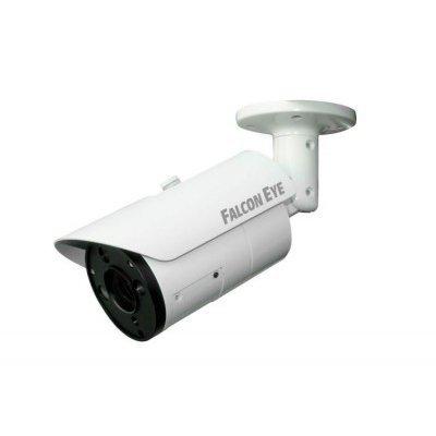 Камера видеонаблюдения Falcon Eye FE-IPC-BL200PV (FE-IPC-BL200PV) камера видеонаблюдения falcon eye fe ipc dw200p цветная fe ipc dw200p