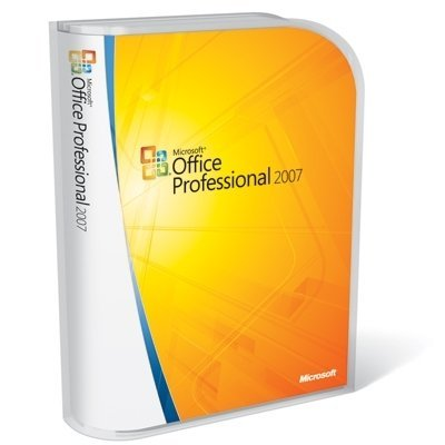 Установочный комплект Microsoft Windows Svr Std 2012 R2 x64 Russian 1pk DSP OEI (P73-06174-D) darril gibson microsoft windows networking essentials