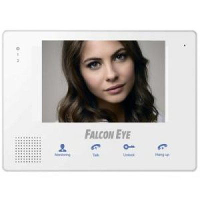 Видеодомофон Falcon Eye FE-IP70M (FE-IP70M)