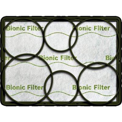 Фильтр для пылесоса Bosch BBZ11BF (BBZ11BF)