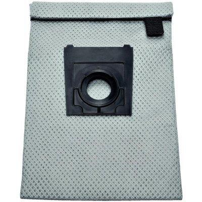 Фильтр для пылесоса Bosch BBZ10TFK1 (BBZ10TFK1)