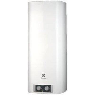 Водонагреватель Electrolux Forax DL EWH 50 (EWH 50 FORMAX)  водонагреватель electrolux ewh 100 formax dl