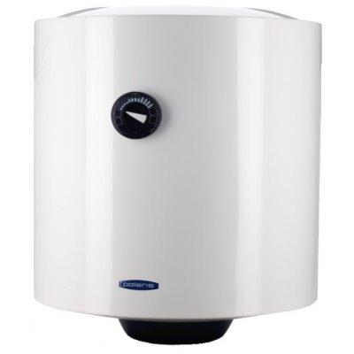 Водонагреватель Polaris P-50VR (P-50VR)Водонагреватели Polaris<br>накопительный водонагреватель<br>    электрический<br>    бак для воды на 50 л<br>    для одной водоразборной точки<br>    мощность 1.5 кВт<br>    для сети 220 В<br>