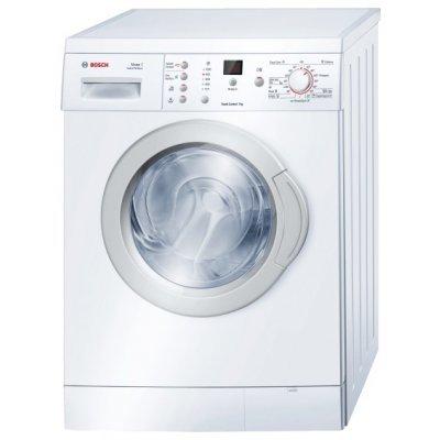 лучшая стиральная машина 2015-2016