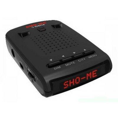 Радар-детектор Sho-Me G-900 STR red (G-900 STR RED)Радар-детекторы Sho-Me<br>Нерабочий уцененный товар. Не работает GPS. Товар обмену и возврату не подлежит.<br>
