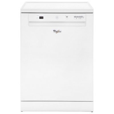 Посудомоечная машина Whirlpool ADP 500 WH белый (ADP 500 WH)
