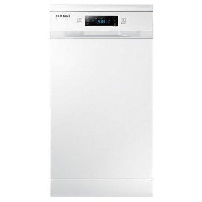 Посудомоечная машина Samsung DW50H4030FW (DW50H4030FW/WT)