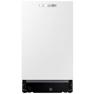 Посудомоечная машина Samsung DW50H4030BB (DW50H4030BB/WT)