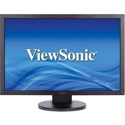 Монитор ViewSonic 22 VG2235M (VS15963)Мониторы ViewSonic<br>Монитор 22 ViewSonic VG2235M WLED, 1680x1050, 5ms, 250 cd/m2, 1000:1 (DCR 20M:1), D-Sub, DVI-D, 2Wx<br>