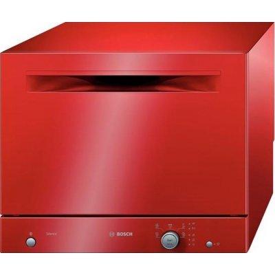 Посудомоечная машина Bosch SKS 51E11 (SKS51E11RU)Посудомоечные машины Bosch<br>Типкомпактная<br>Установкаотдельно стоящая<br>Вместимость6 комплектов<br>Класс энергопотребленияA<br>Класс мойкиA<br>Класс сушкиB<br>Тип управленияэлектронное<br>Дисплейнет<br>Защита от детейнет<br>Технические характеристики<br>Расход воды8 л<br>Максимальная потребляемая мощность2400 Вт<br>Энергопотребление за цикл0.62 кВт ...<br>