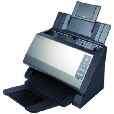Сканер протяжной DADF Xerox DocuMate 4440i (100N02942)Сканеры Xerox<br>Протяжной дуплексный сканер формата A4,  скорость 40/80 стр./мин.,  разрешение 600 dpi, суточная нагрузка до 5000 страниц<br>