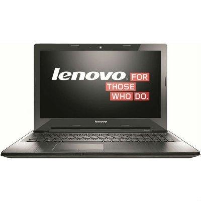 Ноутбук Lenovo IdeaPad Z5070 (59430325) (59430325)Ноутбуки Lenovo<br>LenovoZ5070APBKTXi34030U4G500R8ERU<br>