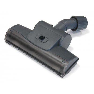 Насадка для пылесоса Filtero FTN 01 (FTN 01)Насадки для пылесоса Filtero<br>универсальная турбо-щетка для ковровых покрытий<br>