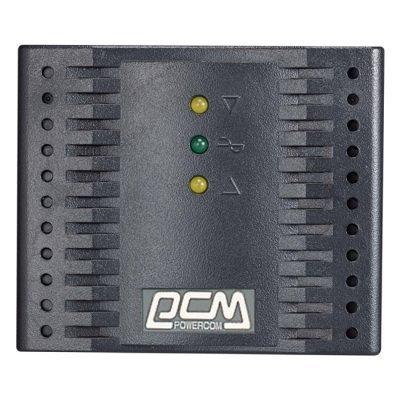 все цены на  Стабилизатор напряжения Powercom TCA-2000 (TCA-2000)  онлайн