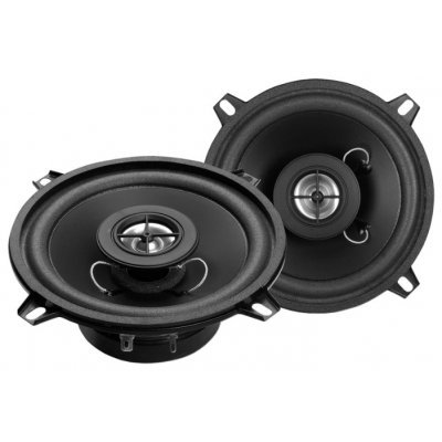 Колонки автомобильные Soundmax SM-CF502 (SM-CF502)