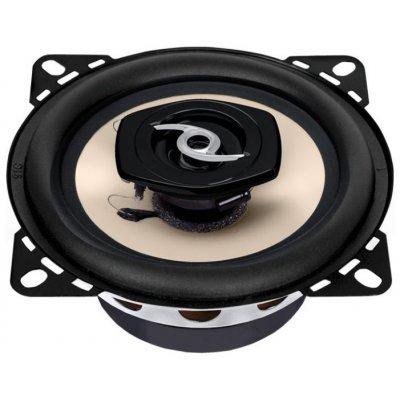 Колонки автомобильные Soundmax SM-CSA402 (SM-CSA402)