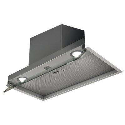 Встраиваемая вытяжка Elica BOXIN IX/A/60 (PRF0097835)Вытяжки Elica<br>кухонная вытяжка<br>    встраивается в навесной шкафчик<br>    отвод<br>    для стандартных кухонь<br>    ширина для установки 60 см<br>    мощность 210 Вт<br>    электронное управление<br>