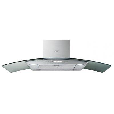 Вытяжка Elica CIRCUS PLUS IX/A/60 (PRF0097371)Вытяжки Elica<br>каминная вытяжка<br>    монтируется к стене<br>    отвод / циркуляция<br>    для стандартных кухонь<br>    ширина для установки 60 см<br>    мощность 135 Вт<br>    электронное управление<br>