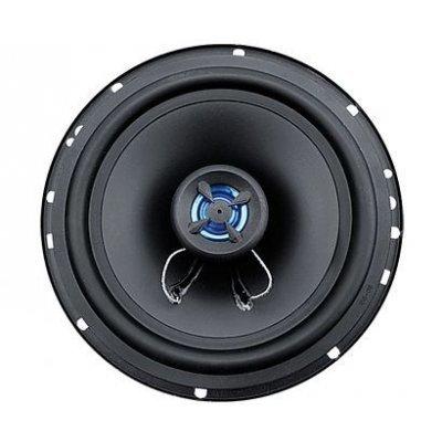 Колонки автомобильные Rolsen RSA-A602 (1-RLCA-RSA-A602)Колонки автомобильные Rolsen<br>Тип акустической системы<br>коаксиальные<br>Количество колонок в комплекте<br>2<br>Количество частотных полос<br>двухполосные<br>Форма динамиков<br>круглая<br>Размер динамика<br>16 см (6 дюйм.)<br>Номинальная мощность<br>80 Вт<br>Максимальная мощность<br>160 Вт<br>Частотный диапазон<br>70Гц-20КГц<br>Чувствительность<br>90 дБ<br>Импеданс<br>4 Ом<br>Глубина ус ...<br>