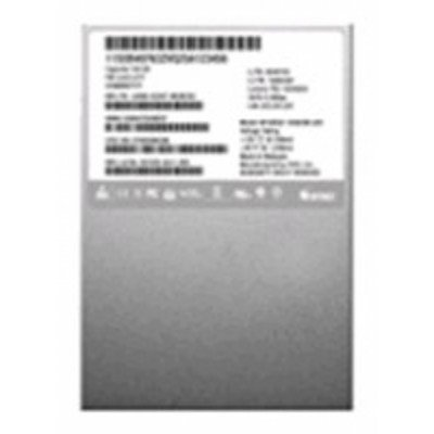 Накопитель SSD Lenovo 300Gb 4XB0G45744 (4XB0G45744)Накопители SSD Lenovo<br>Твердотельный диск Lenovo ThinkServer Value Read-Optimized Gen 5 объемом 300 GB, SATA 6Gb/s 3.5, применяется в серверах Lenovo ThinkServer RD650 RD550 TD350<br>