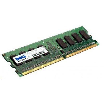 Модуль памяти Dell 16GB Dual Rank RDIMM 2133MHz Kit for G13 servers, 370-ABUK (370-ABUK) адаптер dell emulex lpe16002b dual port 16gb fibre channel hba full height cus kit 406 bbgh