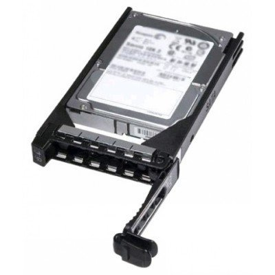 Жесткий диск Dell 300GB SAS 10k rpm Hot Plug 2.5 HDD Fully Assembled Kit for servers 13 Generation, (400-AEEE) (400-AEEE)Жесткие диски серверные Dell<br>Dell 300GB SAS 10k rpm Hot Plug 2.5 HDD Fully Assembled Kit for servers 13 Generation, (400-AEEE)<br>
