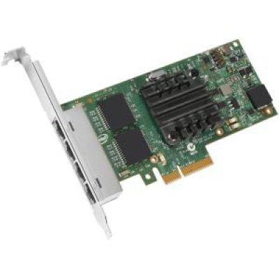 ������� ����� lenovo thinkserver i350-t4 pcie 1gb 4 port base-t ethernet adapter by intel, (4xc0f28731)(4xc0f28731)