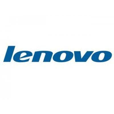 Райзер Lenovo ThinkServer 1U x8/x8 PCIe Riser Kit, (4XF0G45880) (4XF0G45880) райзер lenovo 7xh7a02677 thinksystem sr550 sr590 sr650 x8 x8 x8 pcie fh riser 1 kit