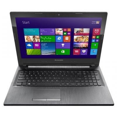 Ноутбук Lenovo IdeaPad G5070 (59436089) (59436089)Ноутбуки Lenovo<br>G5070, 15.6 (1920x1080), i3-4030U (1.9 GHz), 4GB, 500GB, nVIDIA GeForce G840M 2GB, DVDRW, WiFi, BT, WebCam, 4cell, Win 8.1 [20354]<br>
