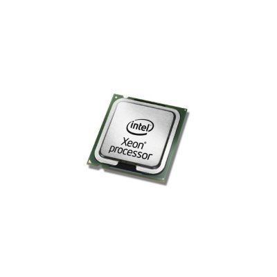 Процессор Intel Xeon E5-2630V3 (2.40GHz/20Mb) tray (CM8064401831000SR206)Процессоры Intel<br>CPU Intel Socket 2011-3 Xeon E5-2630V3 (2.40GHz/20Mb) tray<br>