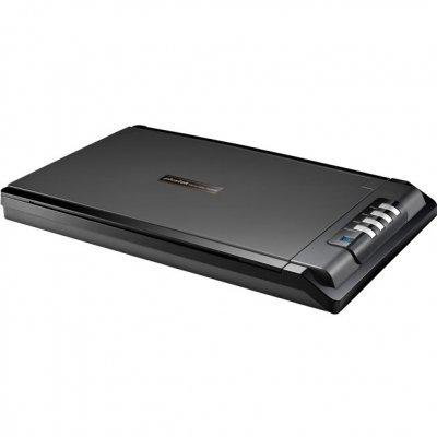 Сканер планшетный Plustek OpticSlim 2680H (0266TS)
