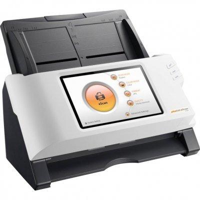 Сканер ADF дуплексный Plustek eScan A150 (0263TS)