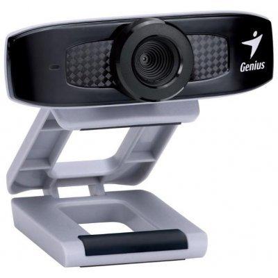 ���-������ genius facecam 320 ����������-������ usb (32200012100)