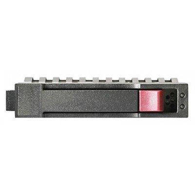 Жесткий диск серверный HP 450GB 2,5''(SFF) SAS 15K 12G Hot Plug Dual Port (J9F41A) (J9F41A) жесткий диск 2 5 450gb 15000rpm hp sas 759210 b21