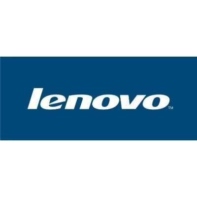 Жесткий диск серверный Lenovo 5TB 7.2K Enterprise SATA 6Gbps EasySwap HDD for G5, (4XB0G88725) (4XB0G88725) жесткий диск 5tb seagate enterprise capacity 3 5 hdd st5000nm0024