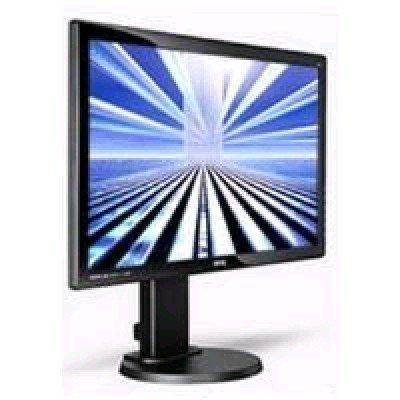 Монитор BenQ 24 GL2450HT (9H.L7CLA.4BE) (9H.L7CLA.4BE)Мониторы BenQ<br>BENQ 24 GL2450HT LED, 1920x1080, 5ms, 2500 cd/m2, 12M:1, 170/160, D-sub, DVI-D, HDMI, Вход для наушников, Линейный вход, Glossy-Black*9H.L7CLA.4BE<br>