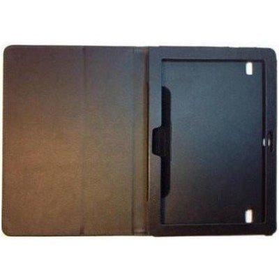 Чехол для планшета IT Baggage для Huawei MediaPad 10 Link искус. кожа черный (ITHW102-1)Чехлы для планшетов IT Baggage<br>Тип Трансформер Совместимость Huawei MediaPad 10 Максимальный размер экрана 10  Материал Искусственная кожа Противоударный Да Цвет Черный Вес брутто 100 г<br>