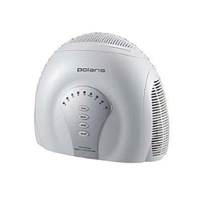 Увлажнитель и очиститель воздуха Polaris PPA 2540i белый (PPA 2540i белый)