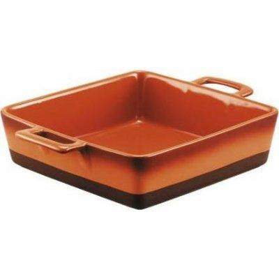 Форма для запекания Unit UCW-4215/33 (UCW-4215/33) форма для запекания unit ucw 4315 35 duns керамика 35см