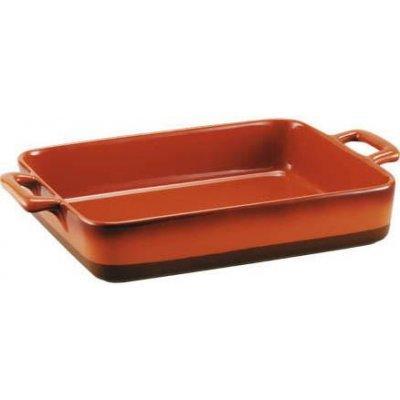 Форма для запекания Unit UCW-4215/40 (UCW-4215/40) форма для запекания unit ucw 4315 35 duns керамика 35см