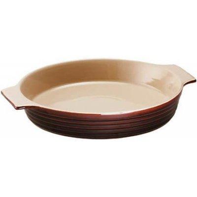 Форма для запекания Unit UCW-4315/33 (UCW-4315/33) форма для запекания unit ucw 4315 35 duns керамика 35см
