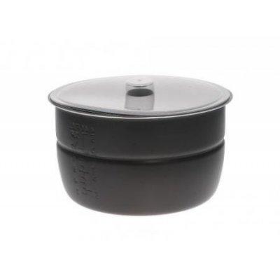 Чаша для мультиварки Unit USP-B51 (USP-B51) чаша для мультиварки steba dd 1eco