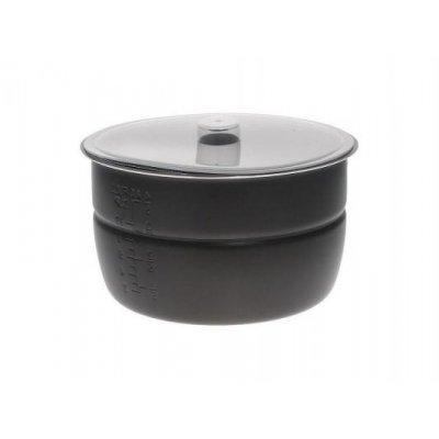 Чаша для мультиварки Unit USP-B61 (USP-B61)